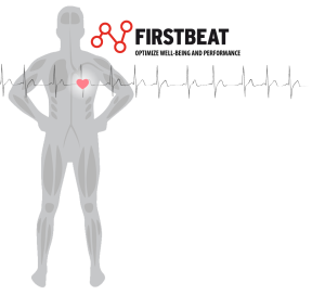 Heartbeat-image-transparent-add-text