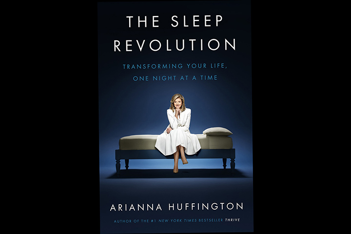 the-sleep-revolution-final-cover-image-small