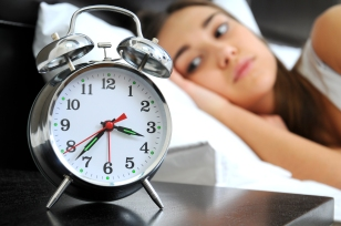 how-sleep-troubles-lower-brain-volume