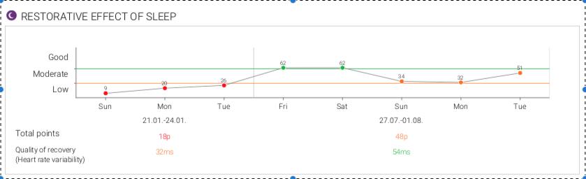 Herstel verbetering.CCGFORUM.030818
