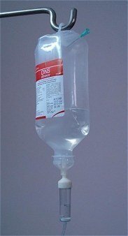 iv-infusion-bottle-500x500